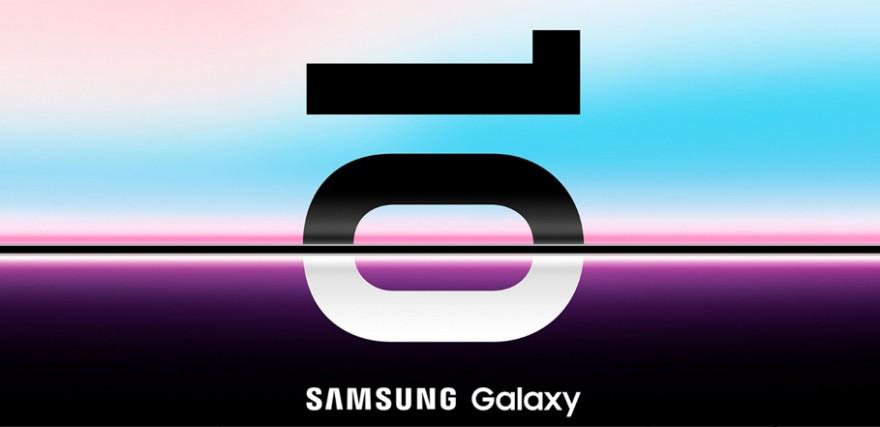 Jaké modely představí společnost Samsung 20.února?