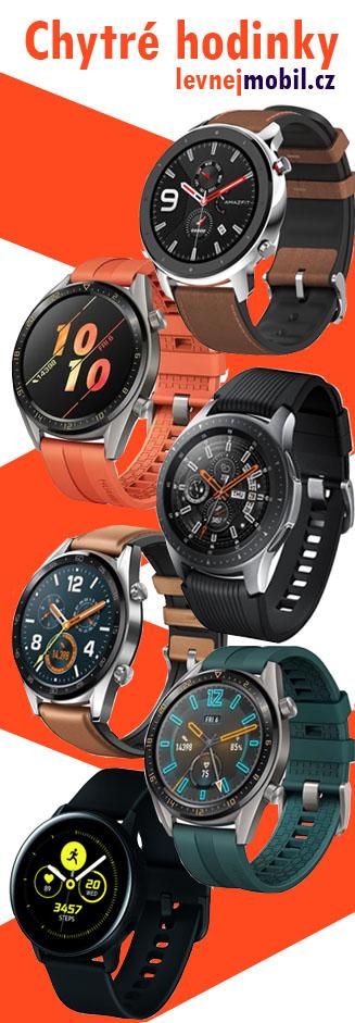 pravý banner hodinky