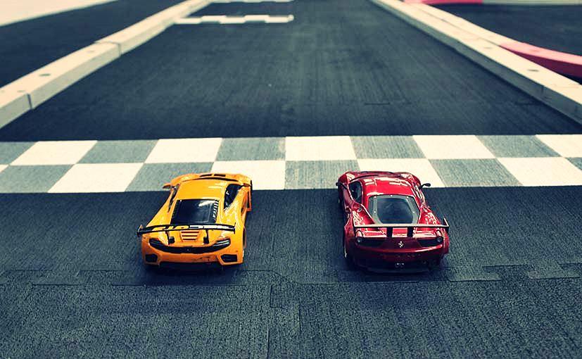 rc cars racing - 827×510