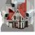 Zabezpečení pro byt a dům