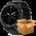 Rozbalené chytré hodinky