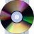 DVD nosiče