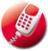 Mobilní telefony CPA