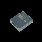 CAN-Bus GSM / GPS autoalarm TrakeyCar ds612canGPS