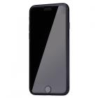 Kisswill Tvrzené Sklo 2.5D 0.3mm pro Samsung A530 Galaxy A8 2018