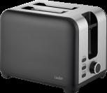 Lauben Toaster T17BG topinkovač