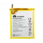 HB396481EBC Huawei Baterie 3000mAh Li-Pol (Service Pack)