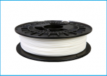 Filament PM tisková struna/filament 1,75 PAJet 160 - natur 0,5 kg