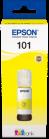 Epson atrament L41xx/L61xx Yellow ink container 70ml