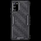 Nillkin Tactics Case pro Samsung Galaxy Note 20 Black