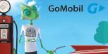 GOMOBIL PŘEDPLACENKA - kredit 200,- Kč (při dobití kreditu min. 300 Kč získáte 100% kreditu nebo 1 GB dat)