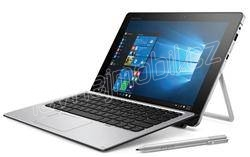 HP Elite Notebook X2 1012 G1 M7-6Y75 12.5