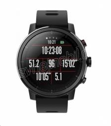 Amazfit 2 Stratos Black EU
