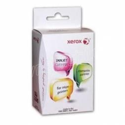 Xerox alternativní inkoust kompatibilní s HP T6M03AE, 903XL žlutá 12ml