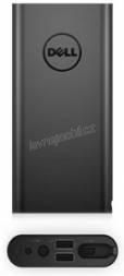 Dell externí přenosná baterie Power Companion (18,000 mAh)