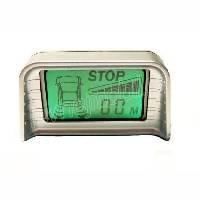 Parkovací senzor PM 104Y