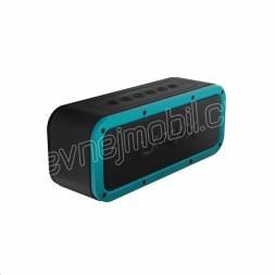 LAMAX Storm1 bezdrátový Bluetooth reproduktor