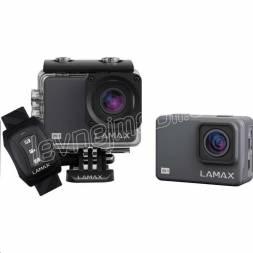 LAMAX X9.1 sportovní kamera