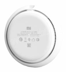 Xiaomi Mi Wireless Fast Charger 20W (22506)