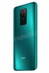 Xiaomi Redmi Note 9 3GB/64GB Global Dual SIM Green EU