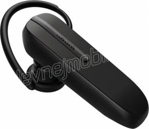 Jabra Talk 5 Bluetooth HF Black