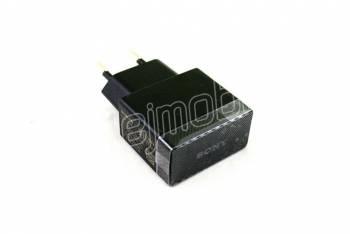 EP-880 Sony USB Cestovní nabíječ (Bulk)
