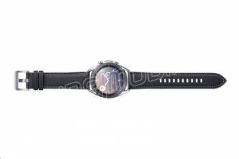 SAMSUNG Galaxy Watch3 41mm R850 Mystic Silver EU