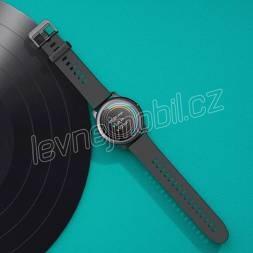 Xiaomi Haylou LS05 Solar Smartwatch Black EU