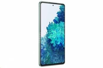 Samsung Galaxy S20 FE G780F 6GB/128GB Dual SIM Mint EU