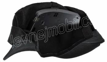 Kamera v kšiltovce CEL-TEC MF1 Cap