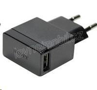 EP-880 Sony USB Cestovní nabíječ 5V/1500 mAh