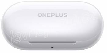 OnePlus Buds Z White