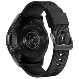Samsung Galaxy Watch 42mm SM-R810 Midnight Black (použité zboží)