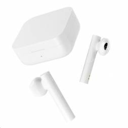 Xiaomi Mi True Wireless Earphones 2 Basic White EU