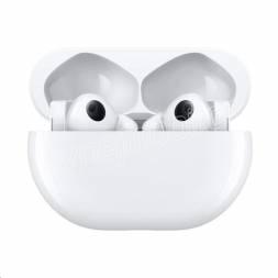 Huawei FreeBuds Pro White
