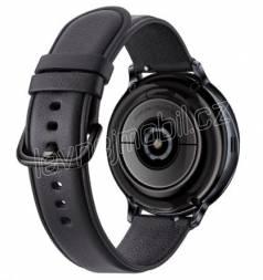 Samsung Galaxy Watch Active2 40mm LTE SM-R835 Stainless Steel Black EU