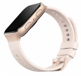 70mai Saphir Smart Watch Gold