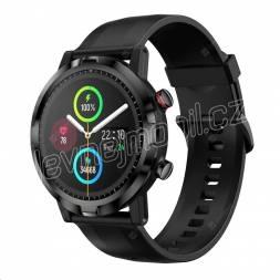 Haylou LS05s RT Solar Smartwatch Black