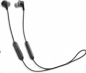 JBL Endurance Run Bluetooth Headset