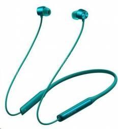 realme Buds Wireless PRO Green