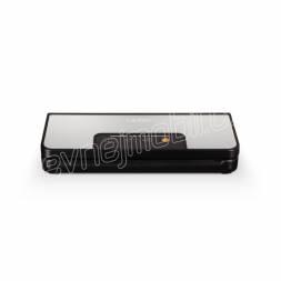 Lauben Vacuum Sealer 60SB