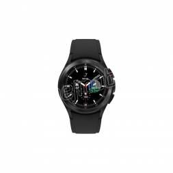 Samsung Galaxy Watch 4 Classic 42mm SM-R880 Black EU