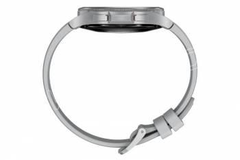 Samsung Galaxy Watch 4 Classic 46mm SM-R890 Silver EU
