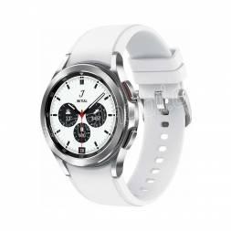 Samsung Galaxy Watch 4 Classic 42mm SM-R880 Silver EU