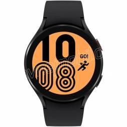 Samsung Galaxy Watch 4 44mm SM-R870 Black EU
