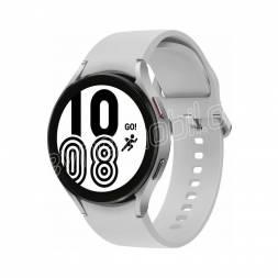 Samsung Galaxy Watch 4 44mm SM-R870 Silver EU