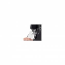 Sodastream Spirit One Touch černá