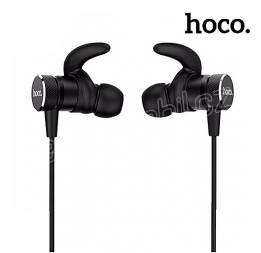 Bluetooth headset HOCO ES8 SPORT BLACK