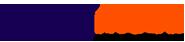Levnejmobil.cz - online prodej mobilních telefonů, příslušenství, rc modelů, IT příslušenství a bílé elektroniky.