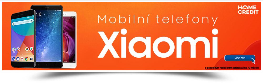 Příslušenství pro mobilní telefony  7e5adaed6b2